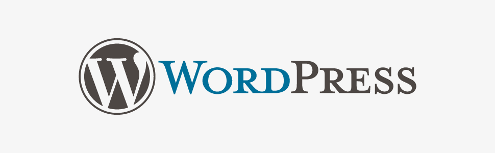 Wordpress - strony internetowe
